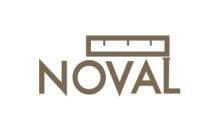 logo_noval